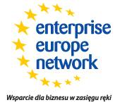 Enterprise Europe Network w Polsce